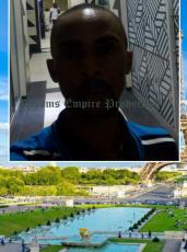 Photo Mixer 1511783077223.png